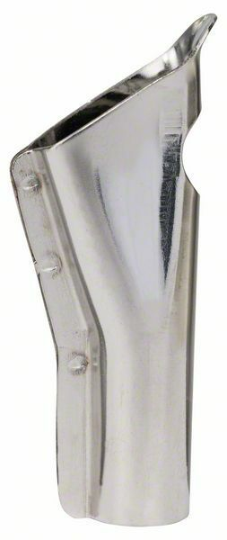 Tryska svářecí (folie) - opal.pistole  - 3165140013161 BOSCH