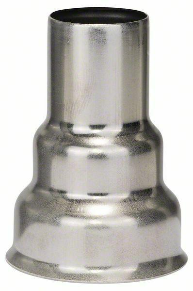 Redukční tryska - 20 mm - 3165140015110 BOSCH