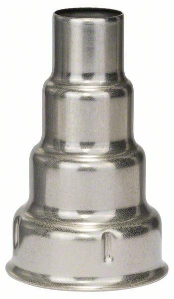 Tryska redukční 14mm - opal.pistole  - 3165140015134 BOSCH