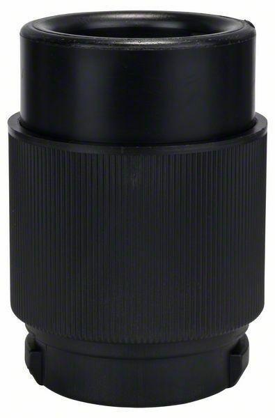 2dílný adaptér - 35 mm - 3165140015899 BOSCH