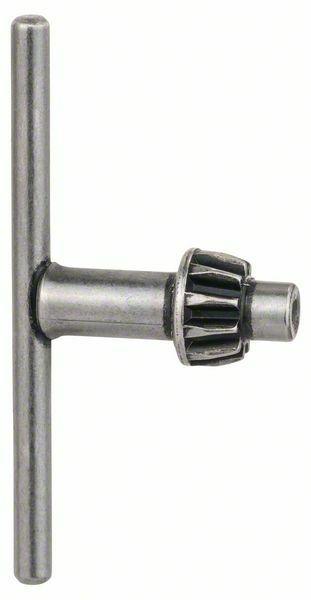 Náhradní kličky ke sklíčidlům s ozubeným věncem - ZS14, B, 60 mm, 30 mm, 6 mm - 3165140016 BOSCH