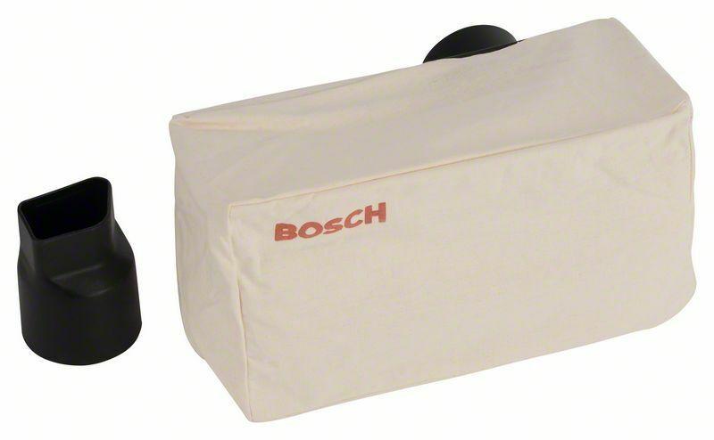 Sáček na prach - pro GHO 31-82, GHO 36-82 C Professional BOSCH