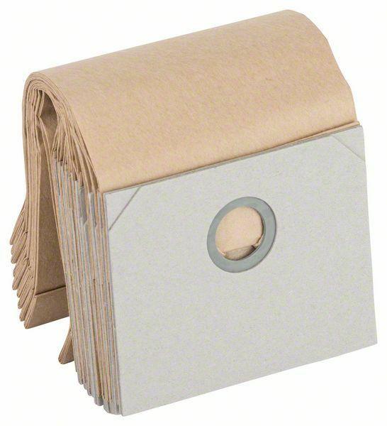 Sáček na prach - pro GBH 2/20 REA, GAH 500 DSE/500 DSR - 3165140019545 BOSCH
