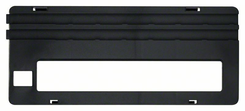 Kluzná botka - 3165140019590 BOSCH