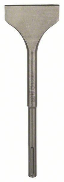 Sekáč SDS-max, lopatkový, 115x350mm BOSCH