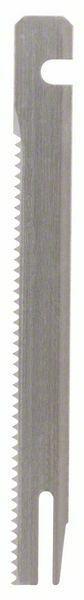 2dílná souprava pilových plátků - 70 mm BOSCH