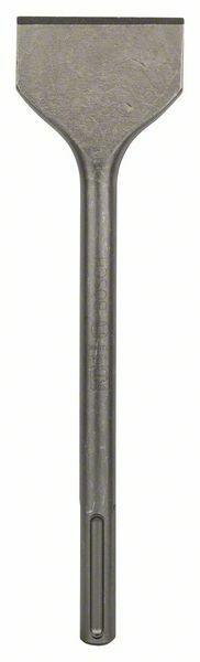Lopatkový sekáč SDS-max - 300 x 80 mm - 3165140033398 BOSCH
