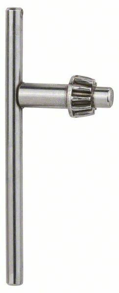 Náhradní kličky ke sklíčidlům s ozubeným věncem - S14, F, 80 mm, 30 mm, 5 mm, 6 mm - 31651 BOSCH