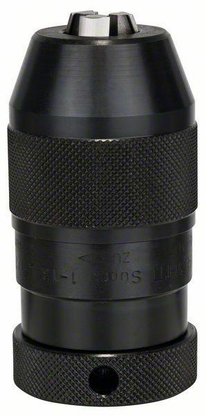 """Rychloupínací sklíčidlo do 13 mm 1 – 13 mm, 1/2"""" - 20 - 3165140037921 BOSCH"""