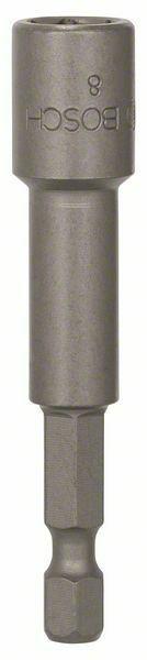 Nástrčné klíče - 65 x 8 mm, M 5 - 3165140044509 BOSCH