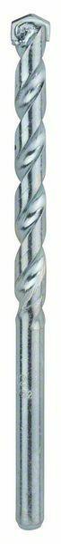 Vrták do kamene CYL-1 - 12 x 90 x 150 mm, d 9 mm - 3165140045704 BOSCH