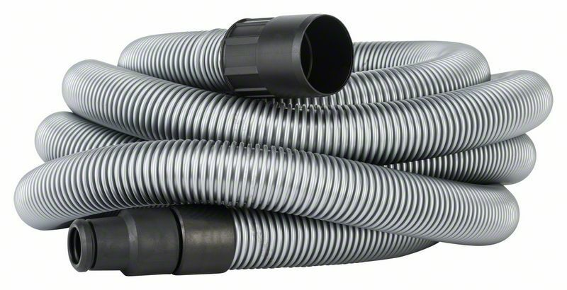 Hadice - 5 m, 35 mm - 3165140053082 BOSCH