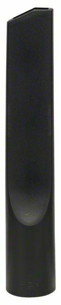 Spárová hubice - 35 mm BOSCH
