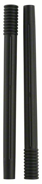 Roura, trubka - 0,5 mm, 35 mm - 3165140062619 BOSCH