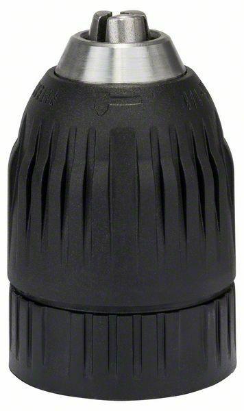 """Rychloupínací sklíčidla do 13 mm - 2-13 mm, 1/2"""" – 20 - 3165140064682 BOSCH"""