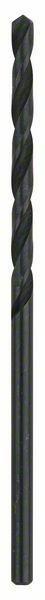 Vrtáky do kovu HSS-R, DIN 338 - 2,5 x 30 x 57 mm BOSCH