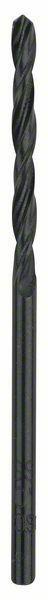 Vrtáky do kovu HSS-R, DIN 338 - 3 x 33 x 61 mm BOSCH