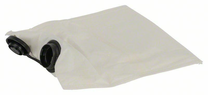 Plstěný sáček na prach - pro GAH 500 DSR BOSCH
