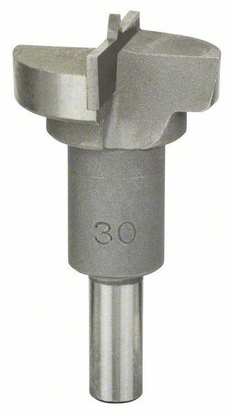 Sukovník osazený tvrdokovem - 30 x 56 mm, d 8 mm - 3165140076142 BOSCH