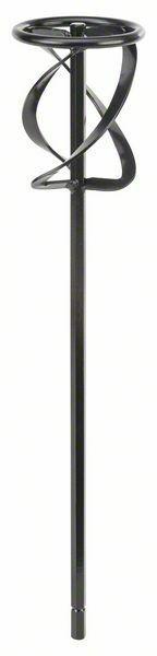 Míchadlo - 120 mm, 590 mm, 15-25 kg BOSCH