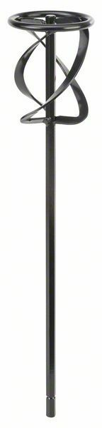 Míchadlo - 120 mm, 590 mm, 15-25 kg - 3165140080521 BOSCH