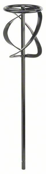 Míchadlo - 135 mm, 590 mm, 25-40 kg BOSCH