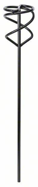 Lehký míchací koš - 102 mm, 600 mm, 10-20 kg - 3165140085090 BOSCH