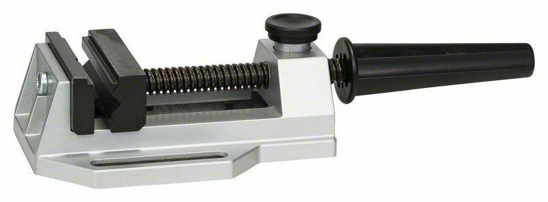 Svěrák MS 65 - 80 mm, 65 mm, 65 mm - 3165140092401 BOSCH