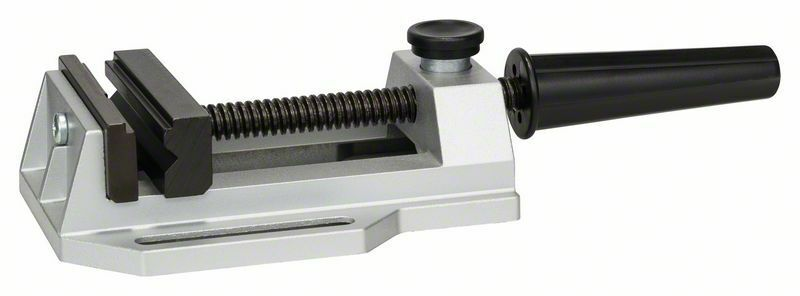Svěrák MS 80 - 95 mm, 80 mm, 80 mm (Balení 10 ks) BOSCH