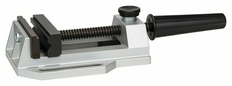 Svěrák MS 80 - 95 mm, 80 mm, 80 mm - 3165140092425 BOSCH