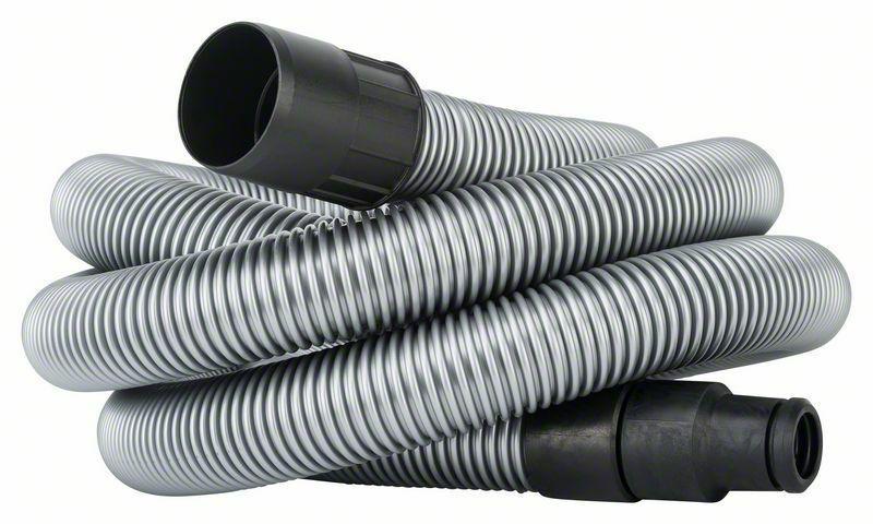 Hadice ¤35mm/3m GAS,PAS - 3165140097277 BOSCH
