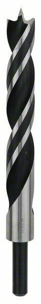 Standardní spirálový vrták do dřeva - 18 x 130 x 180 mm, d 10 mm - 3165140099684 BOSCH