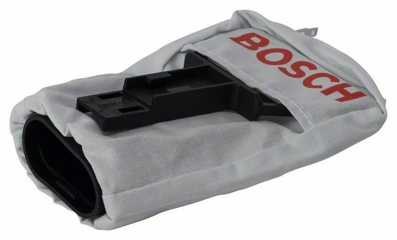 Sáček na prach - pro GSS 230/280 A/280 AE - 3165140111911 BOSCH