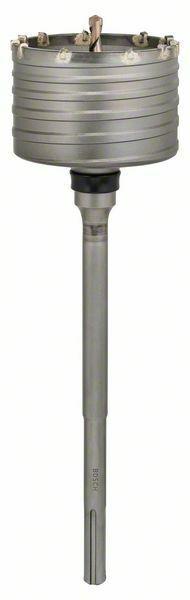 Dutá vrtací korunka SDS-max-9 - 125 x 310 x 430 mm - 3165140145640 BOSCH