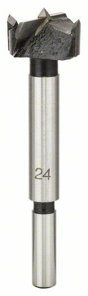 Sukovník s tvrdokovem a předřezovými hroty - 24 x 90 mm, d 8 mm - 3165140148221 BOSCH