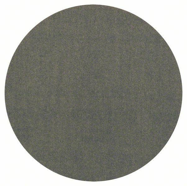 10dílná sada brusných papírů F355; 115 mm, 320 - 3165140163200 BOSCH