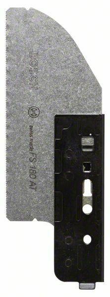 Dělicí pilový plátek FS 180 AT - HCS, 145 mm, 1,25 mm - 3165140182683 BOSCH