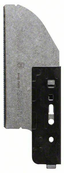 Dělicí pilový plátek FS 180 ATU - HAS, 145 mm, 1,25 mm - 3165140182690 BOSCH