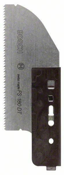 Dělicí pilový plátek FS 180 DT - HCS, 145 mm, 3 mm - 3165140182706 BOSCH