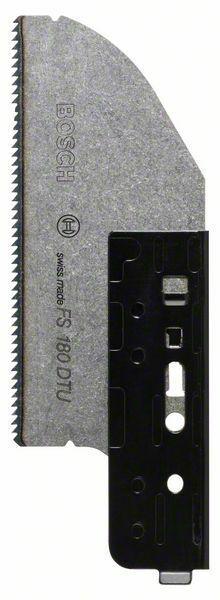 Dělicí pilový plátek FS 180 DTU - HAS, 145 mm, 3 mm - 3165140182713 BOSCH