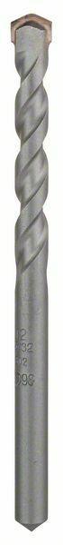 Vrták do betonu CYL-3 - 12 x 90 x 150 mm, d 10 mm - 3165140186797 BOSCH