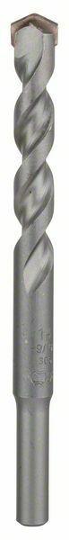 Vrták do betonu CYL-3 - 14 x 90 x 150 mm, d 10 mm - 3165140186810 BOSCH