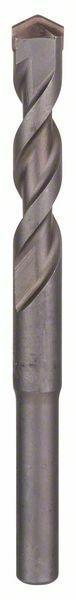 Vrták do betonu CYL-3 - 15 x 100 x 160 mm, d 12,3 mm - 3165140186827 BOSCH