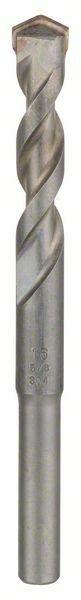 Vrták do betonu CYL-3 - 16 x 100 x 160 mm, d 12,3 mm - 3165140186834 BOSCH