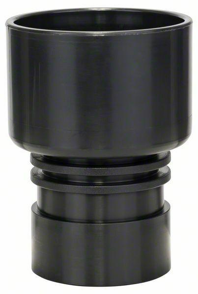 Adaptér - 35 mm - 3165140205337 BOSCH