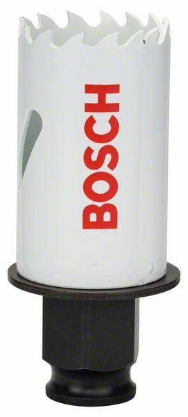 """Pilová děrovka Progressor - 29 mm, 1 1/8"""" - 3165140262224 BOSCH"""