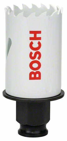 """Pilová děrovka Progressor - 32 mm, 1 1/4"""" - 3165140262248 BOSCH"""