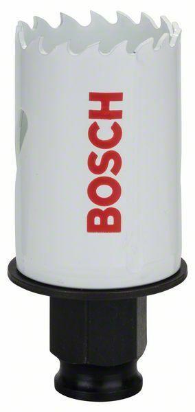"""Pilová děrovka Progressor - 33 mm, 1 5/16"""" BOSCH"""