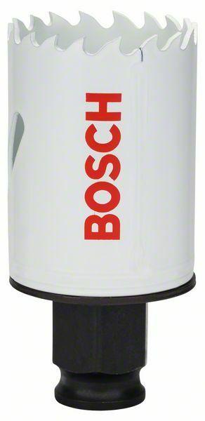 """Pilová děrovka Progressor - 35 mm, 1 3/8"""" BOSCH"""