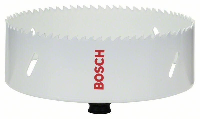 """Pilová děrovka Progressor - 140 mm, 5 1/2"""" BOSCH"""